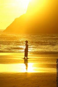 Yoga, meditatie en geaard Zijn