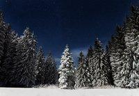 Winter en Aarden