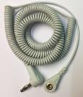 Aardingskrulsnoer-55-meter-voor-patches-polsband-of-aardingsmat