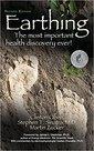 Earthing, the most important health discovery ever!