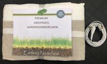 Premium-Universeel-Aardingsonderlaken-100cm-breed-(1-persoons)-met-alleen-aansluitsnoer