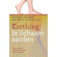 Boek-Earthing-Je-lichaam-aarden