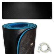 Earthing-Yoga-mat-with-special-cable