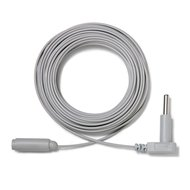 Extension-cord-12m