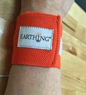 Earthing-wristband-for-wrist-or-ankle