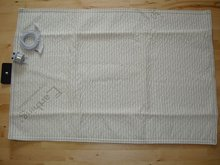 Plush-Pad-(mini-throw)-met-EU-aansluitset
